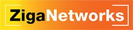 Ziga Networks S.L.