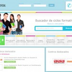 cursos_fp_oficial